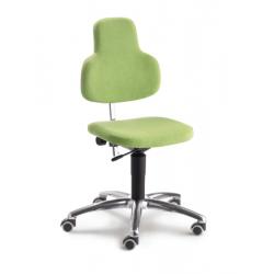 mayer mymax 2206 drehstuhl barhocker direkt. Black Bedroom Furniture Sets. Home Design Ideas