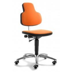 mayer mymax 2206 stoffkombination drehstuhl barhocker. Black Bedroom Furniture Sets. Home Design Ideas