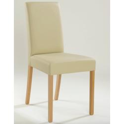 Dico ST 570 Stuhl, Polsterstuhl