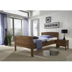 Dico Komfort 420 Massivholzbett
