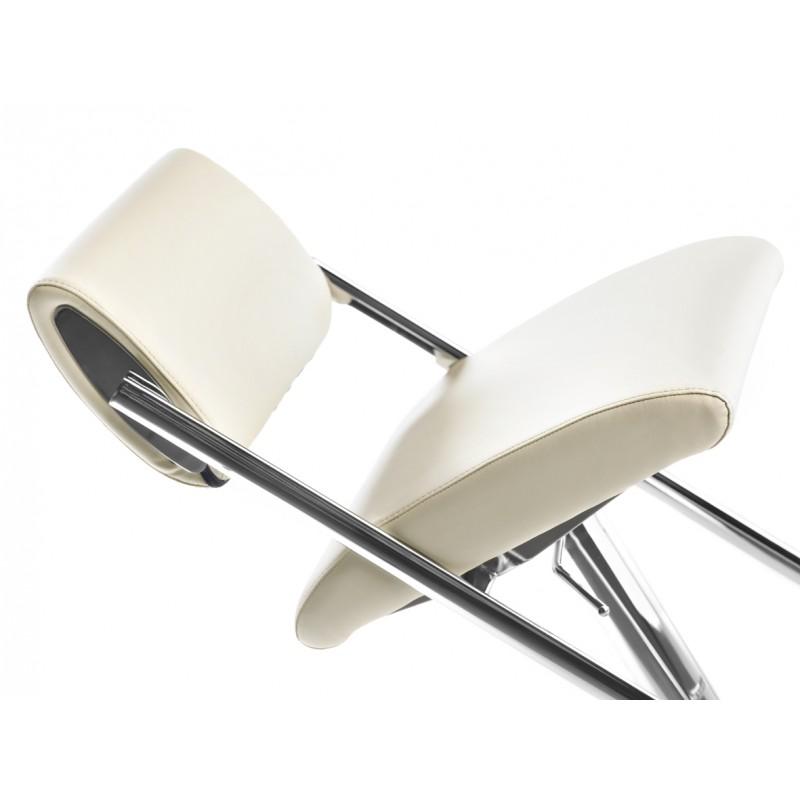 mayer jet line 1245 lift barhocker und tresenhocker. Black Bedroom Furniture Sets. Home Design Ideas